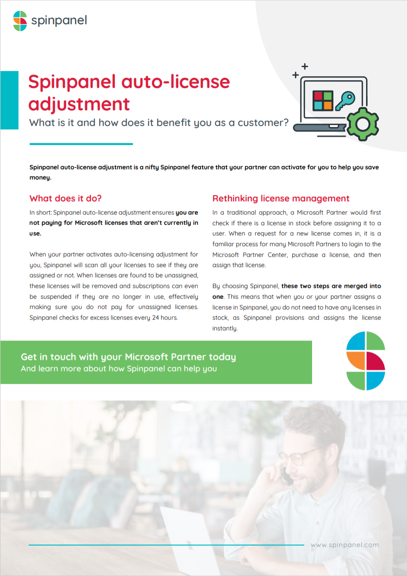 2020-08-04 15_18_41-Auto-License Adjustment - End-Customer and 10 more pages - Work - Microsoft Edg